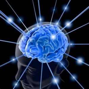 شبکه عصبی مصنوعی چیست؟