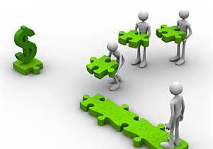 مهندسی فروش در بازار IT