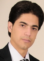 احمد قادری a.ghaderi@sepanta.com