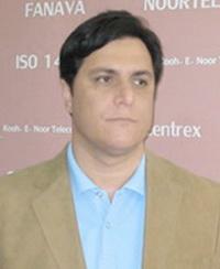 محمدرضا همتي