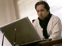 امید تقی زاده مدیرعامل شرکت فناوران توسعه omid.taghizadeh@gmail.com