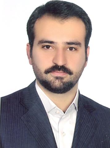 آرش محمدي  arash.mohamadi@gmail.com