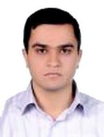 مسعود حق شناس کارشناس شبکه