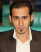 محمد رضا نائب کارشناس ارشد هوش مصنوعی