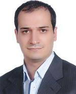 رضا رجال زاده کارشناس امنیت شبکه