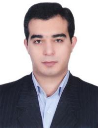 امید صفوی مدیرعامل شرکت عصر ارتباطات و انتقال داده های سپاهان