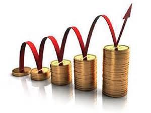 افزایش تورم وآشفتگی در بازارIT