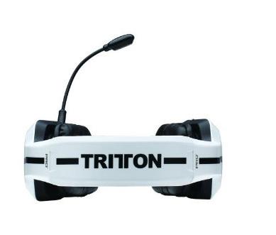 هدست بازی مک و پی سی Mad Catz Tritton Pro Plus