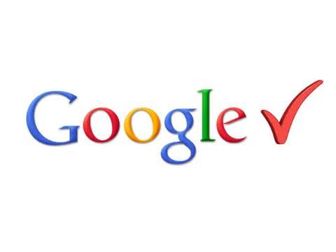 Google Tasks در جیمیل