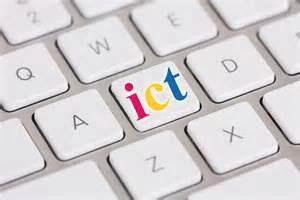 آمارهای ICT