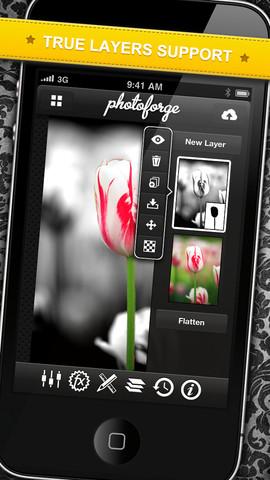 Photoforge2