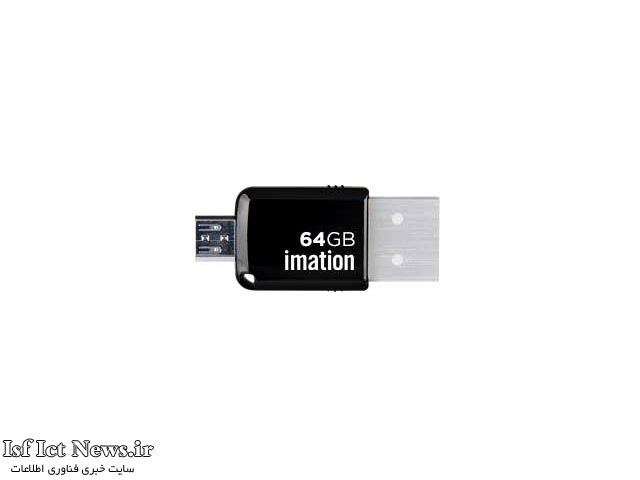 Imation-2-in-1-Mini-Express