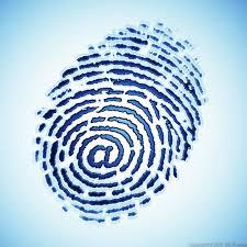 شناسایی هویت کاربران قبل از ورود به اینترنت