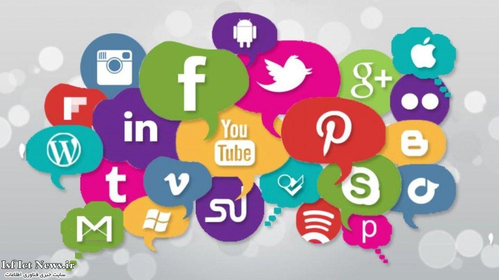 ۱۵ باید و نباید در بازاریابی شبکه های اجتماعی