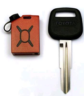 کوچکترین شارژر گوشی هوشمند