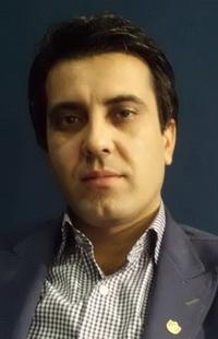 شهرام شفیعی شرکت مهندسی طرح توسعه آراد shafiei@arad.com.co
