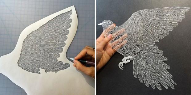 delicate-cut-paper-art-illustrations-maude-white-12