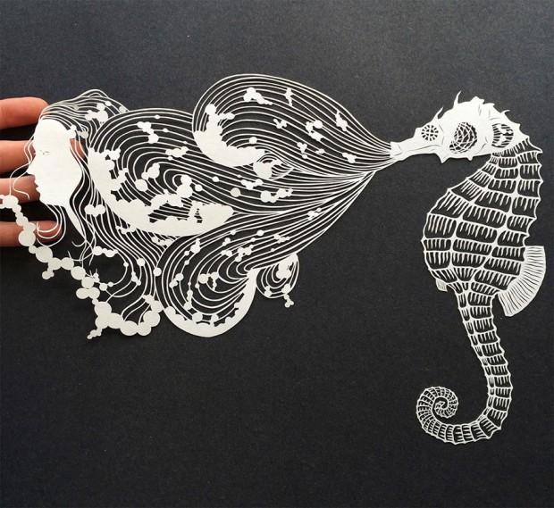 delicate-cut-paper-art-illustrations-maude-white-4