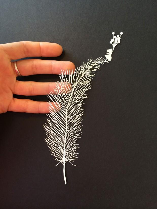 delicate-cut-paper-art-illustrations-maude-white-5