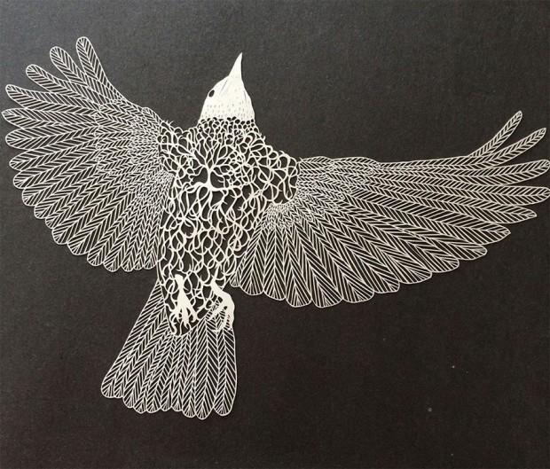 delicate-cut-paper-art-illustrations-maude-white-7