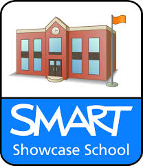 smart school2