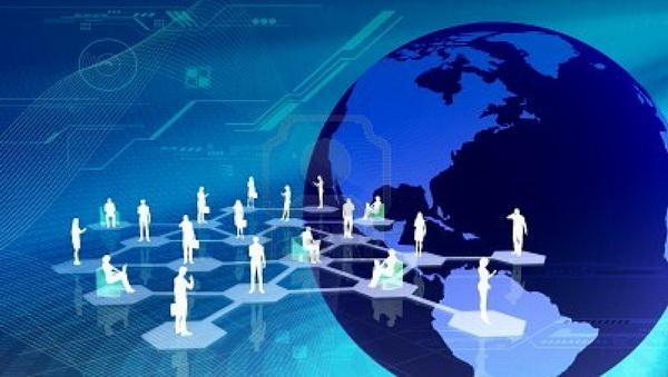 5 معاون جدید وزارت ارتباطات و فناوری اطلاعات