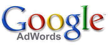 سرویس AdWords گوگل