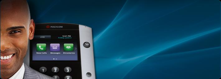 مزایای VoIP