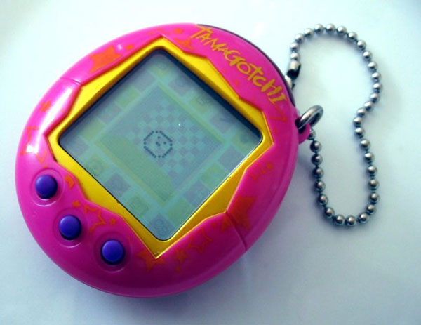 10-most-memorable-gadgets-1