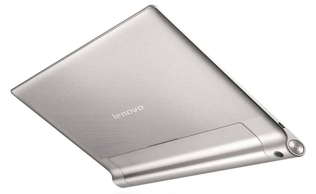 Lenovo-IdeaPad-B8000-F1-06