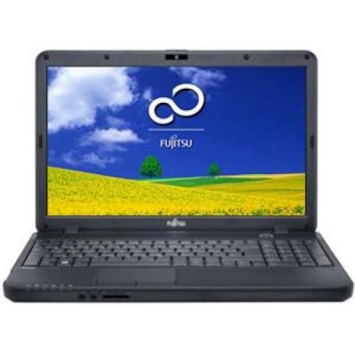 LifeBook-AH502-–-A