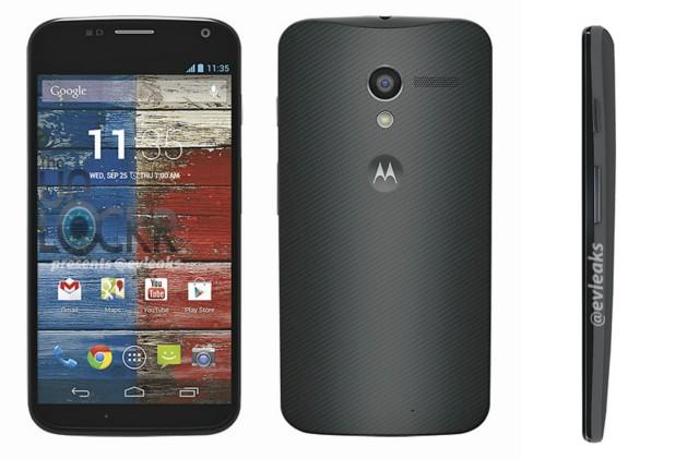 Motorola-Moto-X-leaked-press-images-640x421