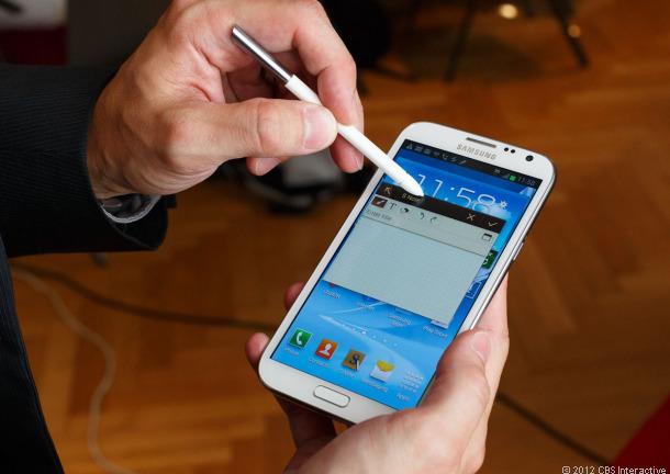 #Samsung_Galaxy_Note_II