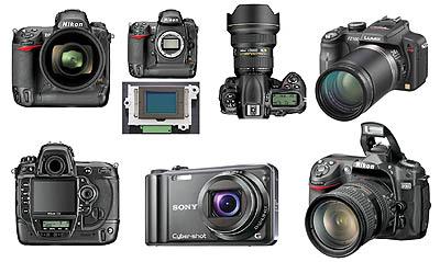 camera-price