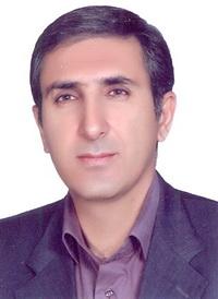 فرشاد احمدی