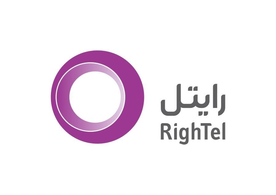 rightel-logo