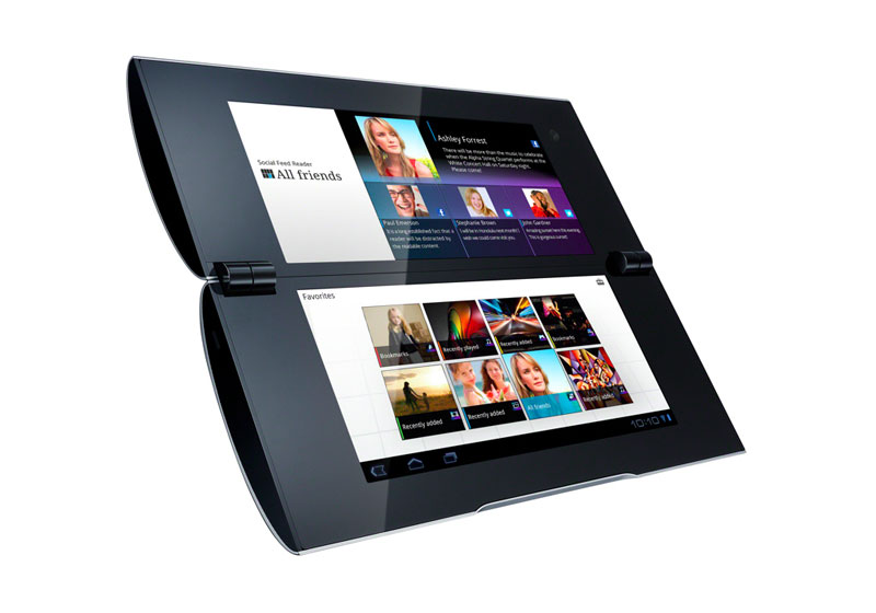 sony-amazing-products-11