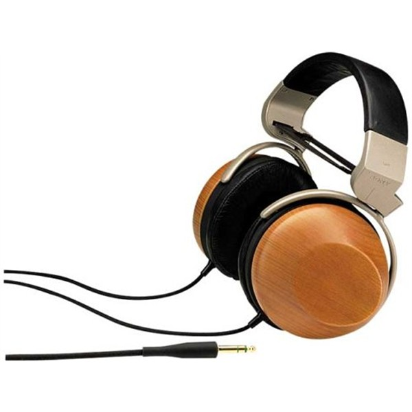 sony-amazing-products-13