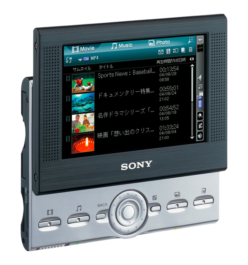 sony-amazing-products-3