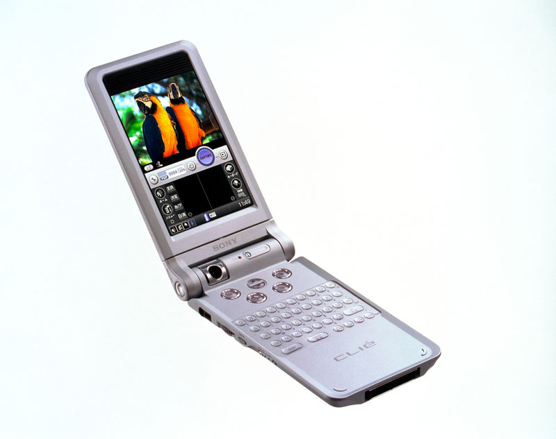 sony-amazing-products-8