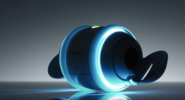 sony-amazing-products