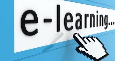 e-learning-2_11198