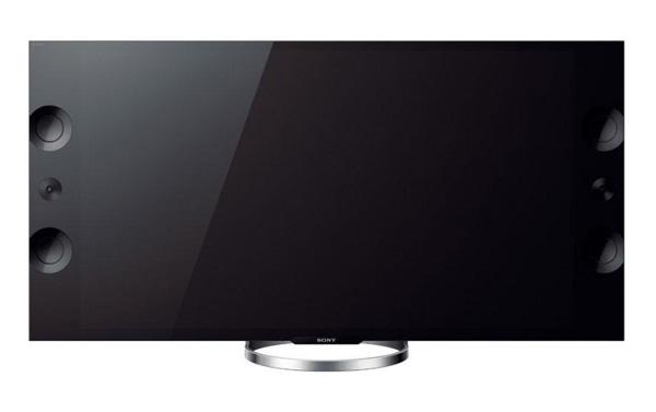 sony-bravia-x900a-4k-main