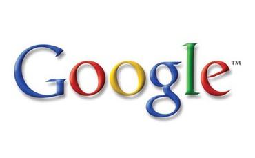 xGoogel