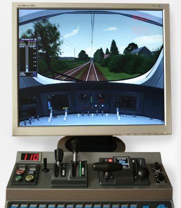 railroad_cab_controller