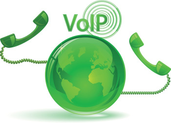 voip_guide-11397417