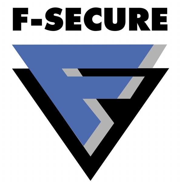 آنتیویروس F-Secure