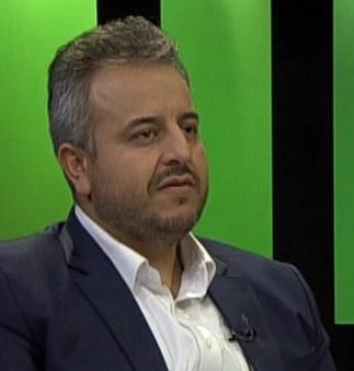 محمدرضا دیانی