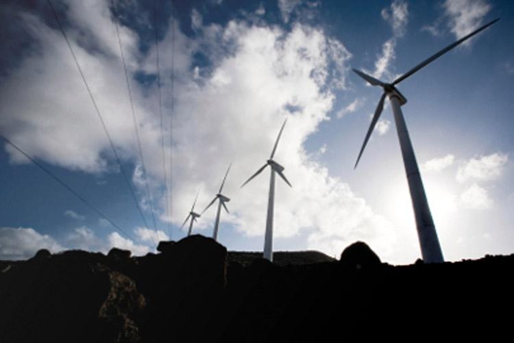 نیروگاههای بادی