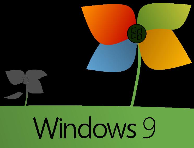 ویندوز 9